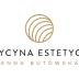 Medycyna estetyczna Anna Butowska - Gdańsk