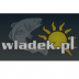 Noclegi Władysławowo - pokoje, apartamenty, kwatery - Wladek.pl