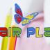 Przedszkole i żłobek Fair Play Grójecka