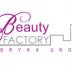 Salon kosmetyczny Beauty Factory