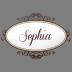 Sephia Spa - Instytut Zdrowia i Urody