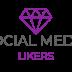 Social Media Likers
