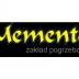 Zakład Usług Pogrzebowych Memento