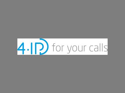 4IP - Zestawy słuchawkowe i telekonferencyjne