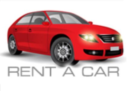 AM Wypożyczalnia samochodów
