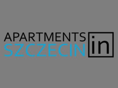 Apartments In Szczecin - Apartamenty na wynajem