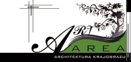 Art-area.pl