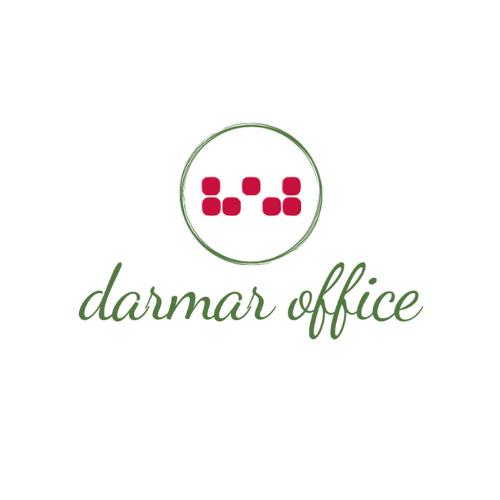 Artykuły Biurowe DarmarOffice.pl