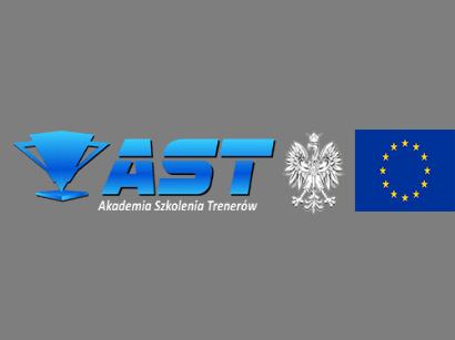 Ast.edu.pl - Kurs instruktora fitness oraz trenera personalnego