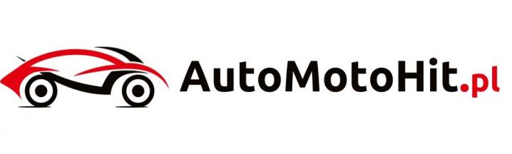 AutoMotoHit - Akcesoria samochodowe
