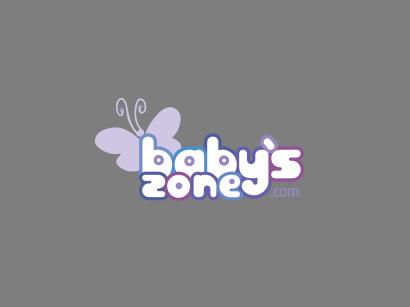 Babys Zone - Materace, kołderki, pościel dla dzieci