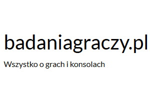 BadaniaGraczyPL