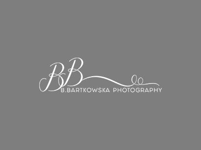 Bartkowska Photography - fotografia dziecięca, ciążowa, noworodkowa