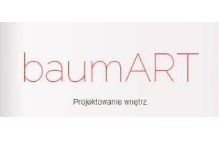 Baumart Katarzyna Bauman