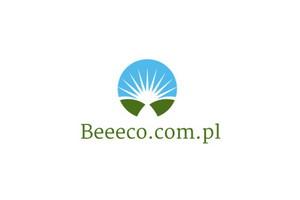 BeeecPLL