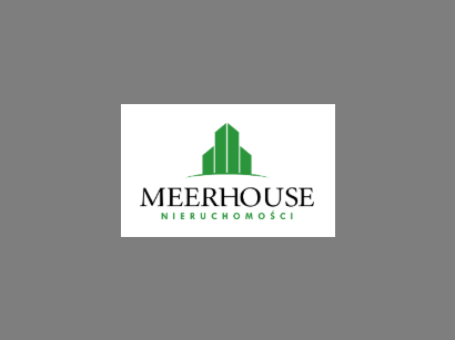 Biuro nieruchomości MEERHOUSE