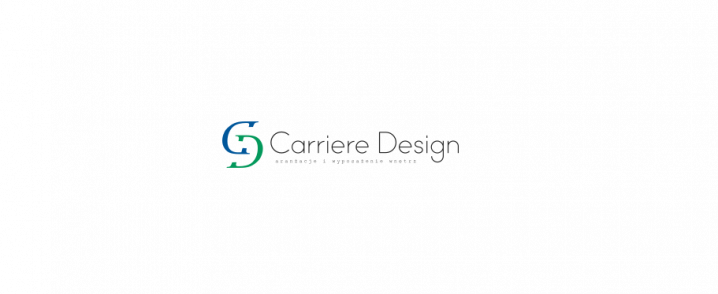Carriere Design