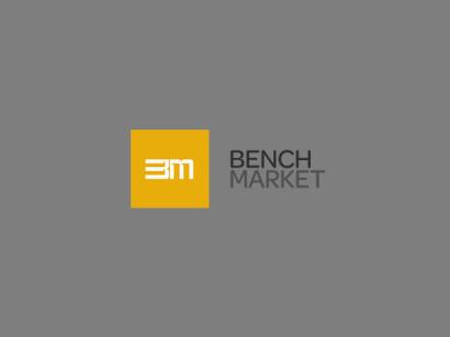 Ceny transferowe i analiza porównawcza Benchmarket