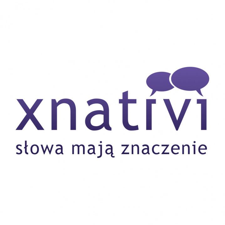 Copywriterzy w obcych językach - xnativi