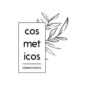 Cosmeticos.pl Drogeria internetowa - kosmetyki naturalne