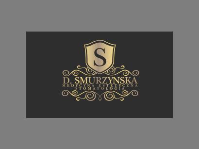 D.Smurzynska Medycyna estetyczna i stomatologia