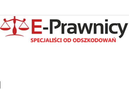 E-Prawnicy - odszkodowania za wypadki w UK