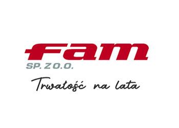 FAM Sp. z. o.o. | Pasywacja stali