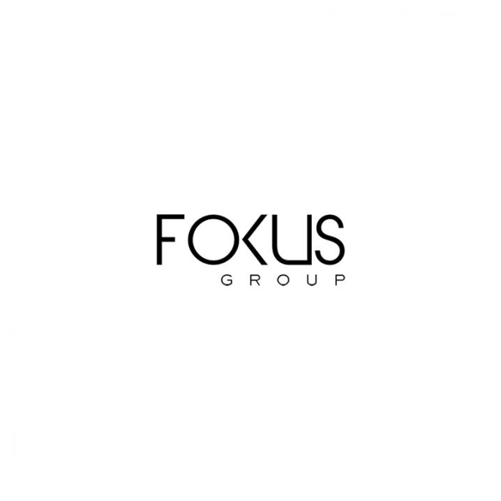 FOKUS GROUP - DJ na Wesele Śląsk