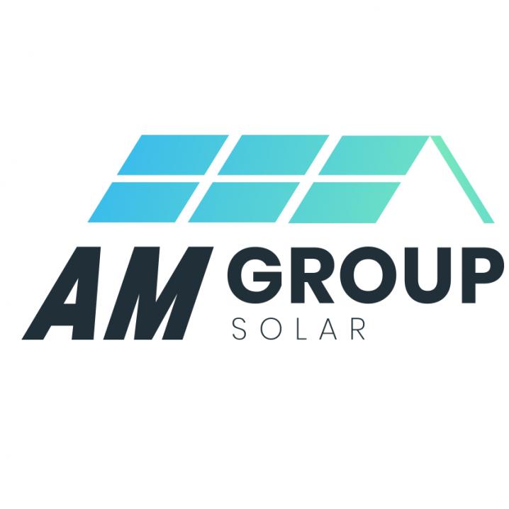 Fotowoltaika Bydgoszcz - AM Group Solar