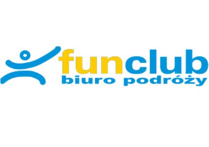 FUNCLUB Sp. z o.o. - wycieczki autokarowe
