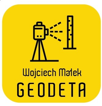 Geodeta Wrocław - Geodezja Wojciech Małek…