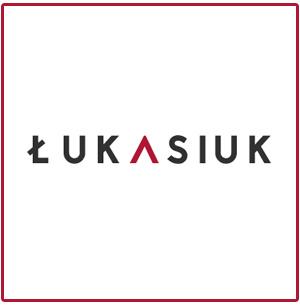 Grupa Łukasiuk