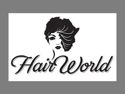 HairWorld