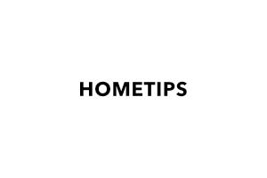 Hometips - sprzedaż, rekomendacje i opinie o AGD i RTV