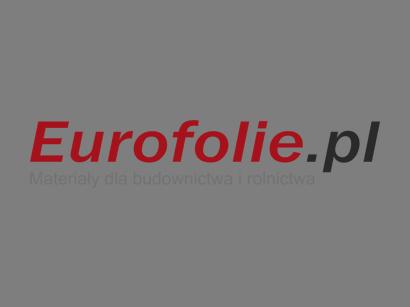 Hurtownia ogrodniczo-budowlana Eurofolie
