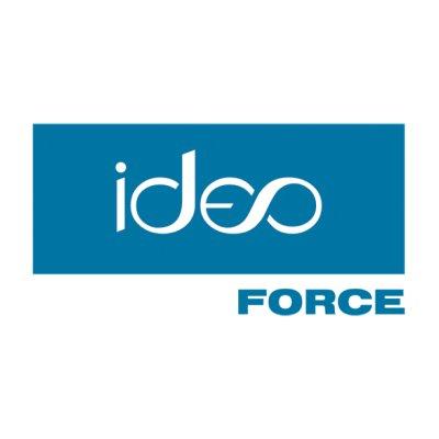 Ideo Force Sp. z o.o.