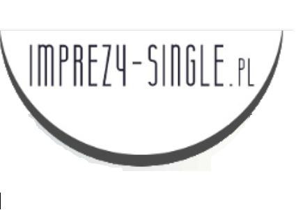 Imprezy single