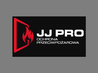 Instalacje przeciwpożarowe - JJ Pro Ochrona Przeciwpożarowa