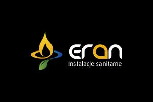 Instalacje Sanitarne | Projekty Instalacji Gazowych | Biuro projektowe Eran