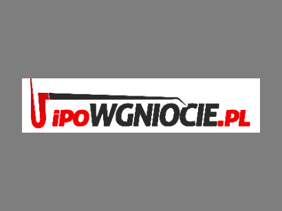 ipowgniocie.pl - usuwanie wgnieceń bez lakierowania