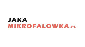 Jaką mikrofalówkę warto kupić? Ranking kuchenek mikrofalowych - jaka-mikrofalowka.pl