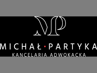 Kancelaria Adwokacka Adwokat Michał Partyka