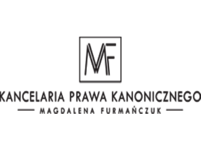 Kancelaria Prawa Kanonicznego Magdalena Furmańczuk