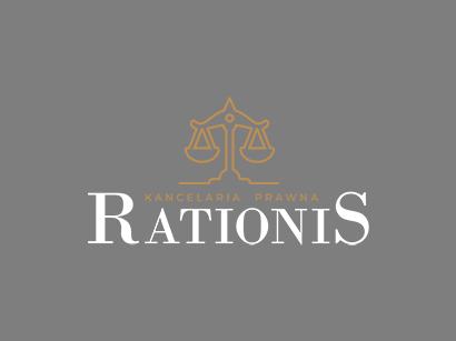 Kancelaria Prawna Rationis - Radca prawny Ryszard Zasada