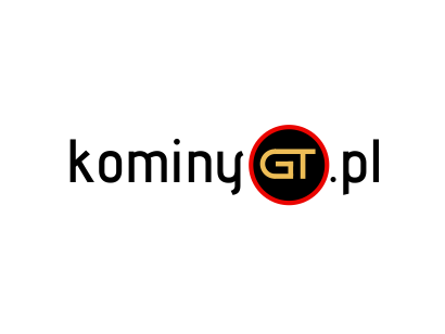 kominyGT.pl