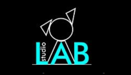 Lab studio - Architektura wnętrz