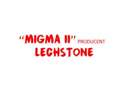 Lech Stone - blaty kuchenne, parapety kamienne