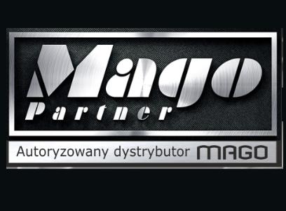 Mago Partner