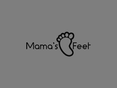 Mama's Feet - skarpetki, rajstopy i podkolanówki dziecięce