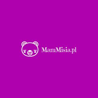 Mammisia.pl - Centrum rodzicielskie